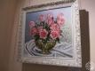 """""""Розы для любимой"""""""