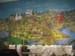 Панорама города начала ХХвека
