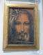 Лик Исуса Христа (с Туринской плащаницы)